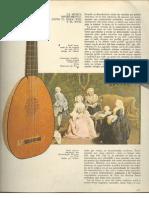 Historia de La Musica-014-La Musica Instrumental Entre El Siglo XVII y El XVIII