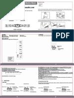 PHRM28.pdf