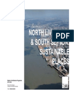 Bootle Pages from JMU yr5 2012 Urban Design Report lr.pdf