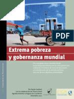 pdf_585_Courtivron_-_Extrema_pobreza