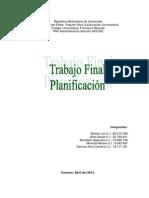 trabajo final de planificacion.pdf