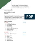 Differential Calculus.pdf