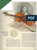Historia de La Musica-016-Arcangelo Corelli