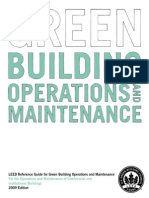 leed-for-operations-and-maintenance-reference-guide-introduction.pdf