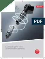 Leaflet DIN A4 E 300 Dpi