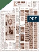 hagacomoque_alcance.pdf