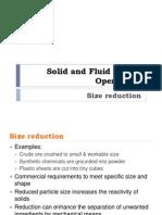 SIZE-REDUCTION.pdf