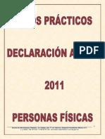 51 Anual 2011 Pf