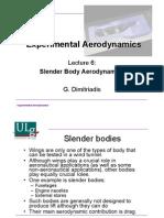 Expaero06.pdf