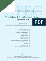 oil report.pdf