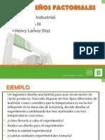 Diseños factoriales_parteI (1)