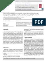 enEspectroscopia.pdf
