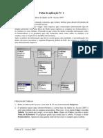 60338012-Access2007-Ficha-n1