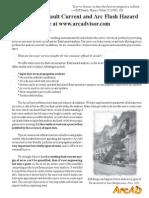 electricityforum8x11.pdf