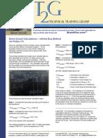 Infinite Bus Method.pdf