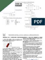 PRACTICA N°5  – F IV  – INDUCCIÓN ELECTROMAGNÉTICA - L FARADAY LENZ-proppuestos