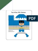 Batman - LitArt JPR.pdf