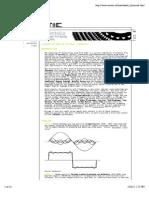 A brief historyof optical synthesis heikesperling.de_VisualMusic_0.pdf