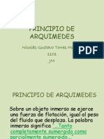 principiodearquimedes-110419054744-phpapp02