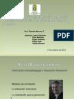 orientacion.pptx