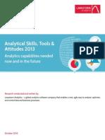 Lavastorm-Analytics-Survey-Skills-Tools-and-Attitudes-October-2013.pdf