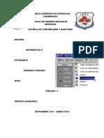 FORMULARIOS, consultas,macros.docx