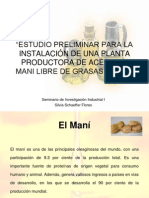 exposicionplantrabajomani-090818080146-phpapp02