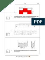 D40M-SET-4[1].pdf