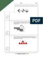 D40M-SET-6[1].pdf
