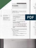 Relative Clauses 3.pdf