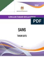 ds dunia sains dan teknologi tahun 1 sk.pdf