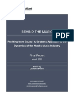 Power 2003 Behind the Music.pdf
