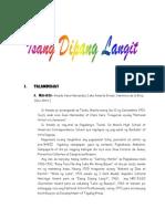 42740115-Pagsusuri-Ng-Isang-Dipang-Langit.docx