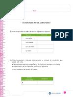 guíabuena_doc