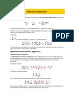 Fracciones algebraicas.docx