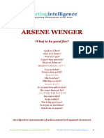 arsene-wenger-what-is-he-good-for