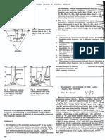 paper_Kaj_Thomsen1.pdf