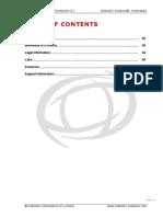 CCNA Lab Workbook 3.1