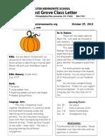 Newsletter 10-25.pdf