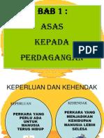 Asas-Perdagangan.ppt