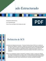 CableadoEstructurado-1
