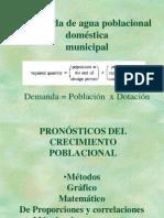 Demandas (1)