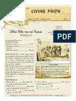 living faith 7 matt 15_21-28 handout 102713.pdf