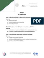 M-II Contenidos Dfdcd-2013