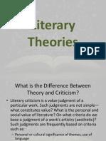 Literary Theories.pptx