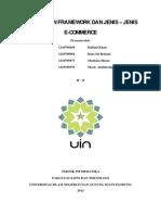 KELOMPOK G_FRAMEWORK DAN JENIS E-COMMERCE.pdf