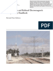 Railroad-system-compatibility-handbook.pdf