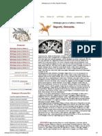 Mitologia greca e latina - Giganti, Giocasta.pdf