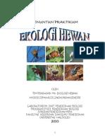 Penuntun Ekwan.pdf