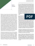 Foucault subjectivation-2 milchman rosenberg 2007.pdf